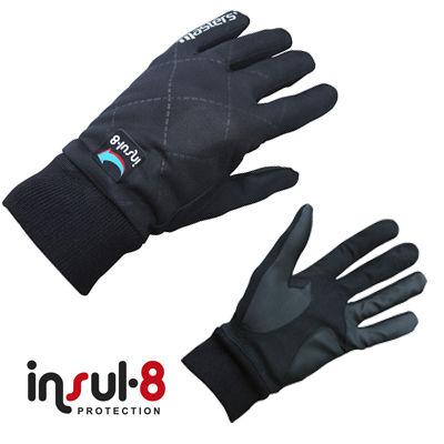 Insul-8 Sport Winter Gloves