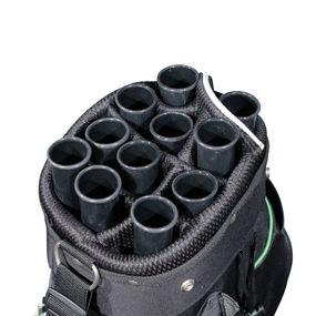 Bag Tube