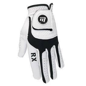 RXUltimate Glove