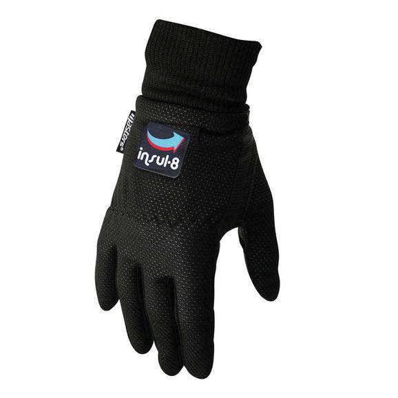 Insul-8 Classic Winter Gloves