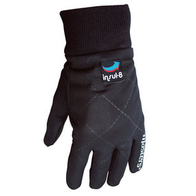 Insul-8 Sport Winter Gloves