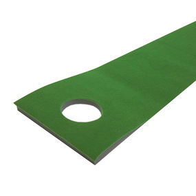 Putting Mat