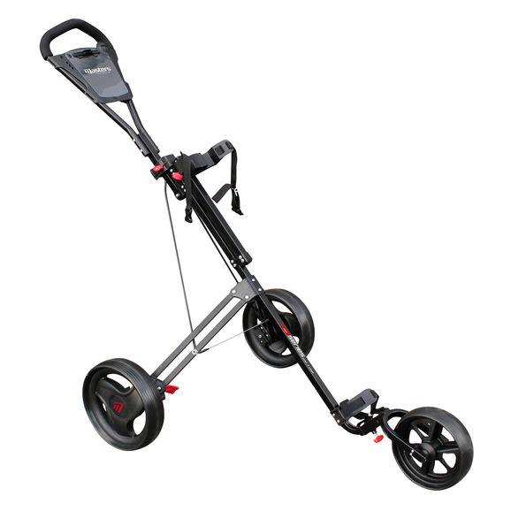 5 Series Junior 3 Wheel Trolley