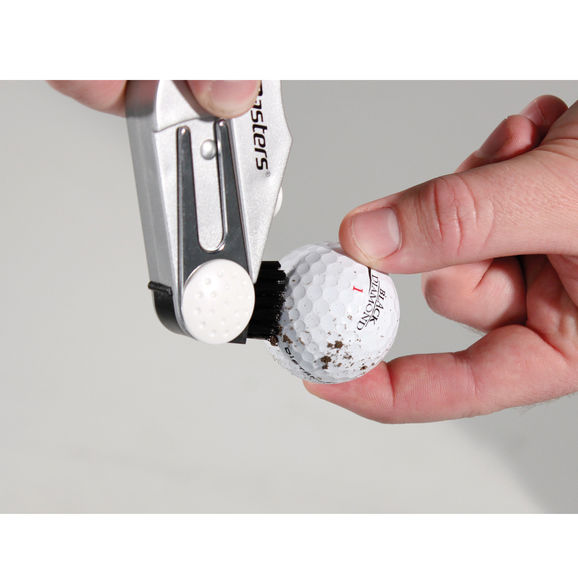 5-in-1 Golf Tool