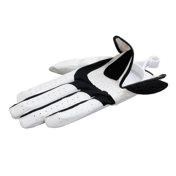 Stay n Shape Glove Stretcher