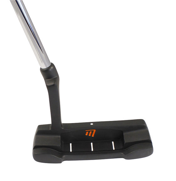 Genus Gents Putter