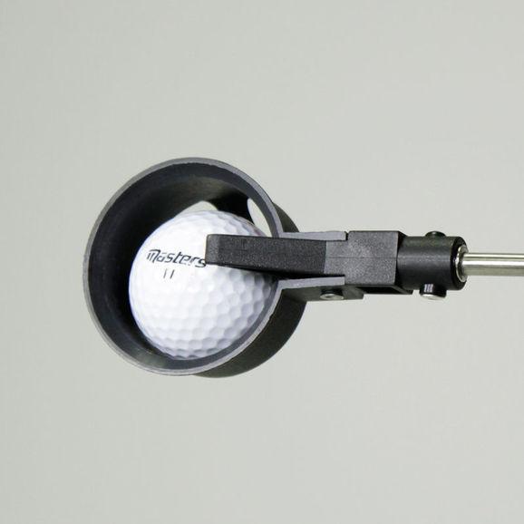Super Compact Ball Retriever