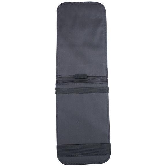 Leather Cardholder