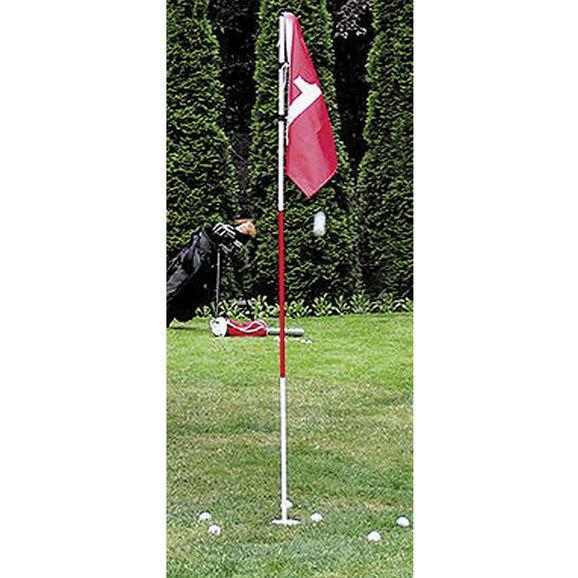 Backyard Golf Set