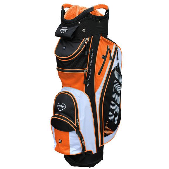 T900 Trolley Bag