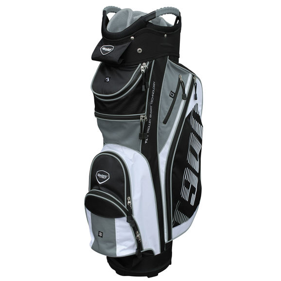T900 Trolley Bag