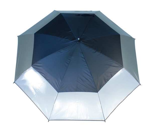 TourDri UV Protection Umbrella Mixed x 24