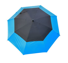 TourDri UV Protection Umbrella