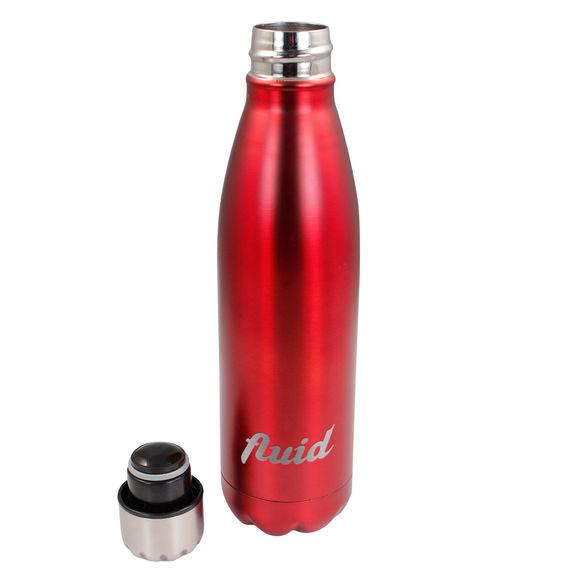Fluid Drinks Bottle 500ml