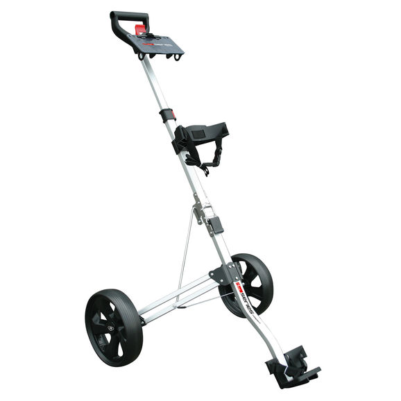 5 Series Compact Trolley