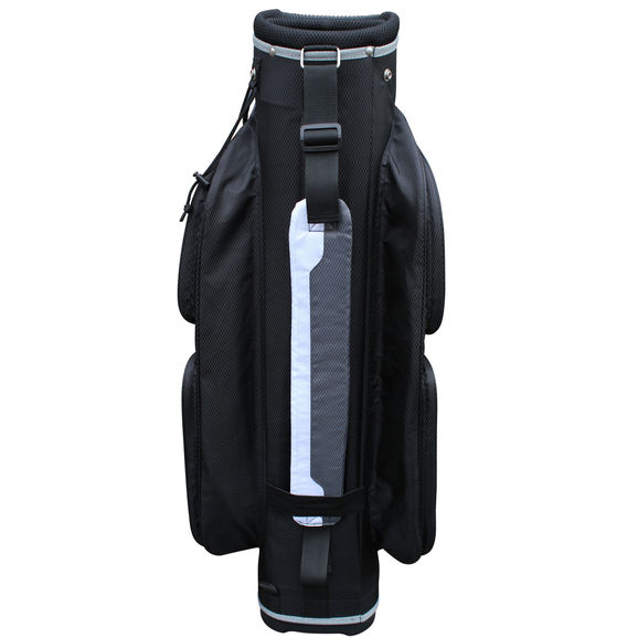 T750 Trolley Bag