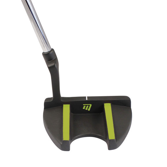 Genus P6 Lds RH Putter