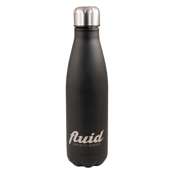 Fluid Drinks Bottle 500ml Infinity Series