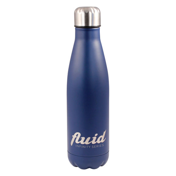 Fluid Drinks Bottle 500ml Infinity Series