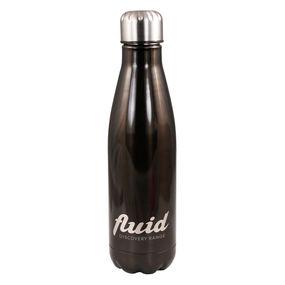 Fluid Drinks Bottle 500ml Discovery Range