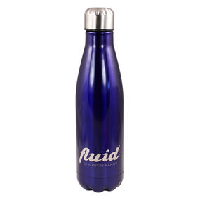 Fluid Drinks Bottle 500ml Discovery Range