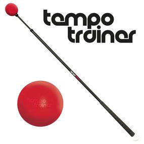Tempo Trainer