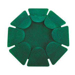 Putting Cup Green Baize