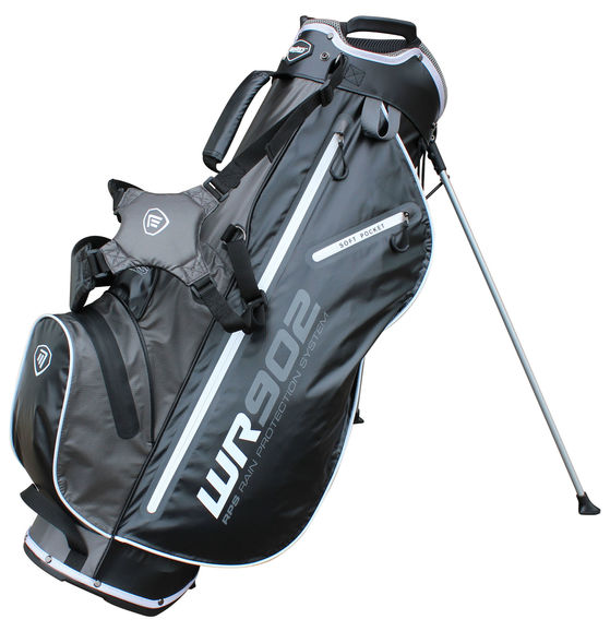 WR902 Waterproof Stand Bag
