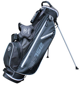 WR752 Waterproof Stand Bag