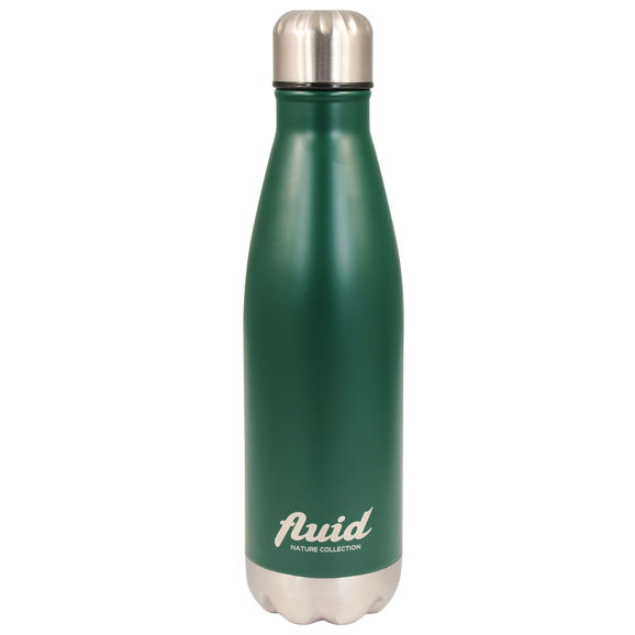 Fluid Drinks Bottle 500ml Nature Collection