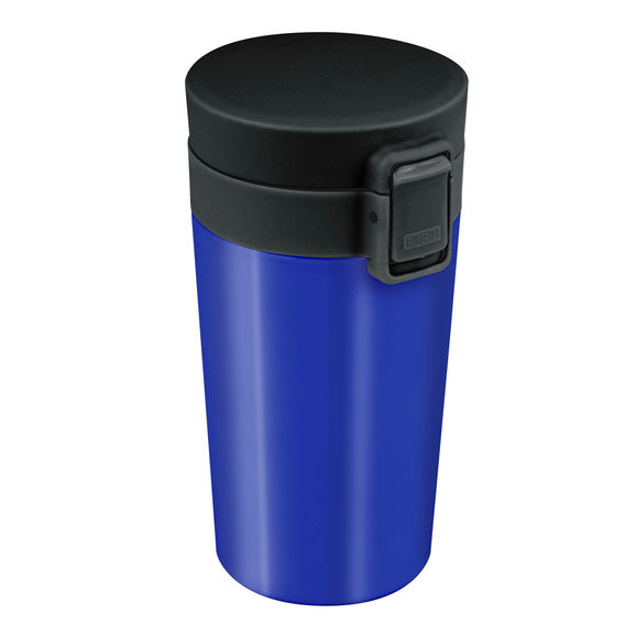 Insulated Travel Cup 300ml
