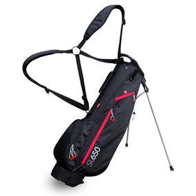 SL650 Standbag