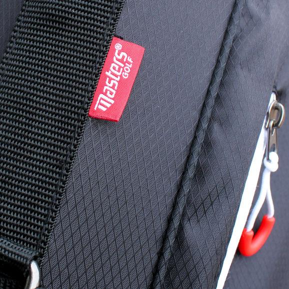 SL650 Standbag SINGLE BOX