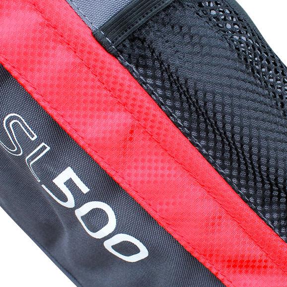 SL500 Standbag