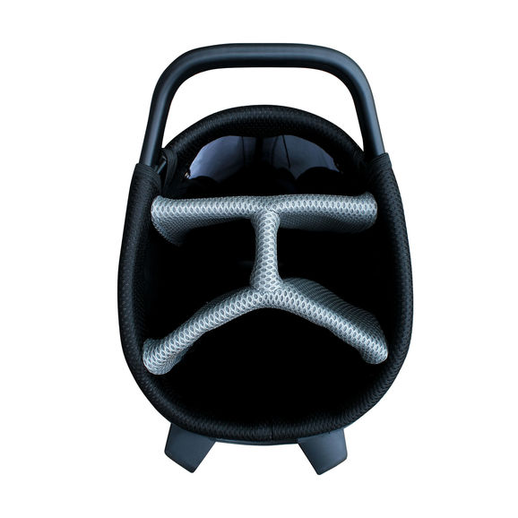 SL800 Standbag