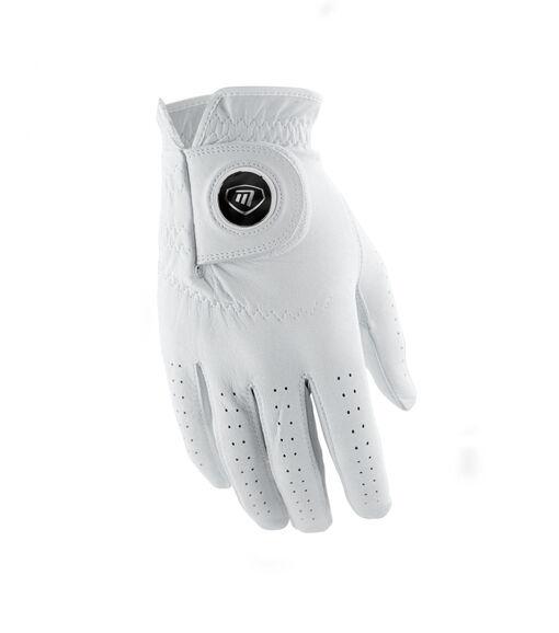 Cabretta Leather Glove RH