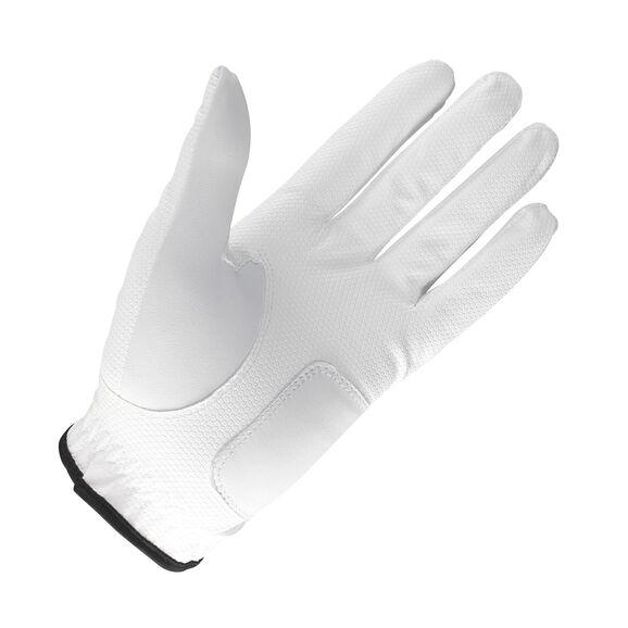 RXUltimate Glove - Mens Lh