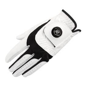 RXUltimate Glove - Lds Lh